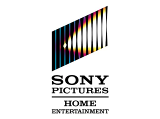 Brands-Sony-Pictures-Home-Entertainment
