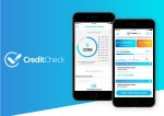 CreditCheck_demo