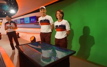樂視體育英超頻道今日開台 官方指延遲率有改善