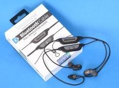 有線變無線零失真 Westone Bluetooth Cable試用報告