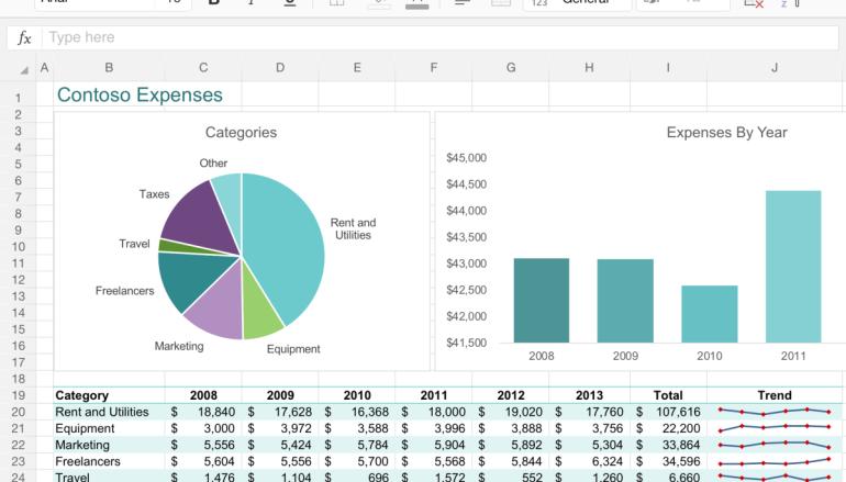 [DNA出錯] Excel 搞錯基因研究數據