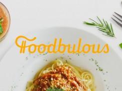 【勇者挑機】 Foodbulous 挑戰 Openrice