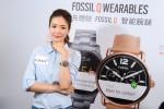 Fossil Q_05