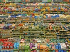 IBM 研究:用大數據尋食物中毒源頭