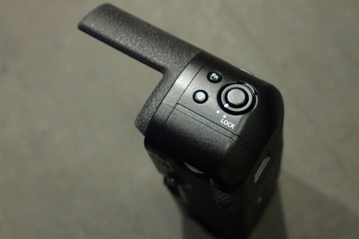 Fujifilm X-T2_10