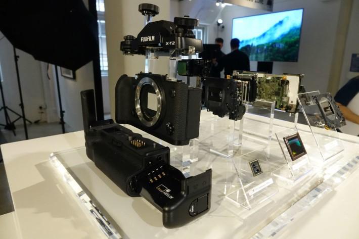Fujifilm X-T2_14