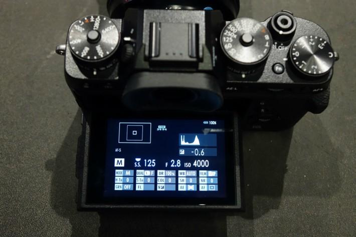 Fujifilm X-T2_2