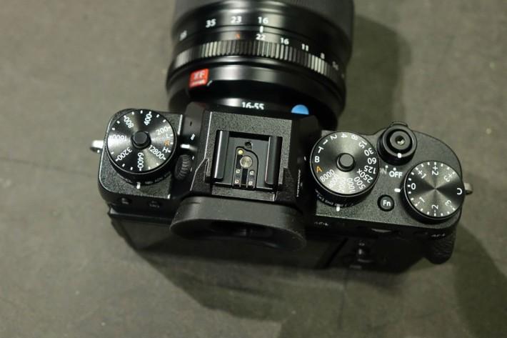 Fujifilm X-T2_3