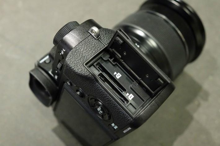 Fujifilm X-T2_4
