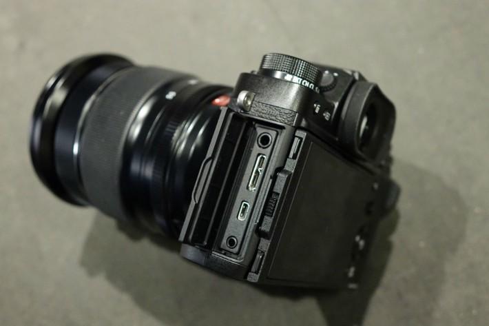 Fujifilm X-T2_5