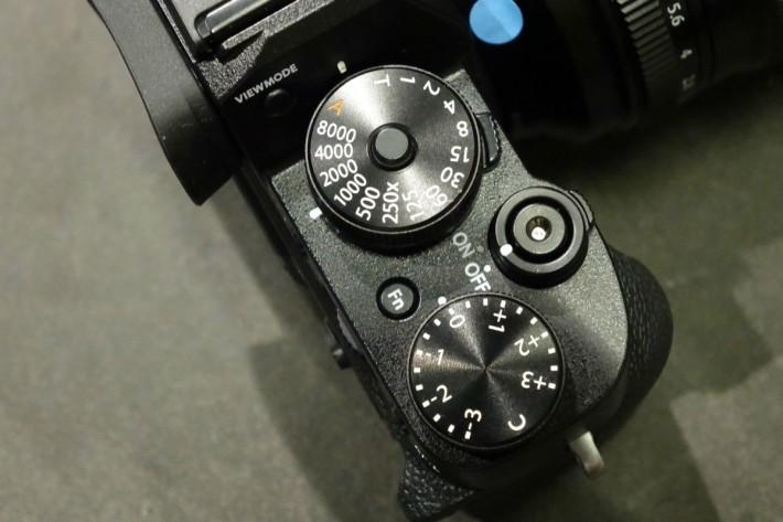 Fujifilm X-T2_7