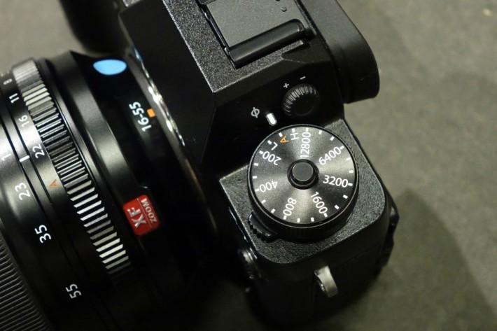 Fujifilm X-T2_8
