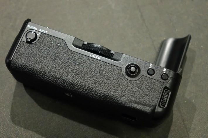 Fujifilm X-T2_9