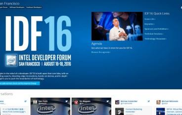 Intel 與 ARM 簽定協議,攜手推動 10nm 流動平台產品