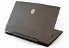 電競 Notebook 新品開價平 Alienware 一截