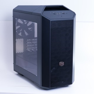 HK $725 查詢:RAMBoxs(2386 0928)