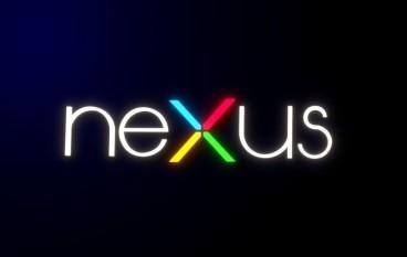 2017年同Nexus講拜拜!?