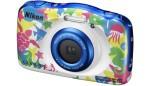 Nikon W100_OP