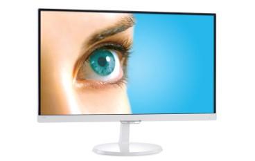 【電腦節買芒】防藍光護眼屏幕選購小 Tips