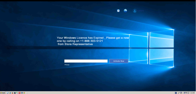 Ransomware MS window 1 edit