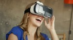 Samsung-Gear-VR-Screenshot-02-1024x569