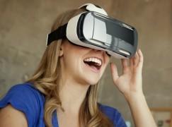 Sony Music 將為手機及 PSVR 提供 VR 娛樂內容