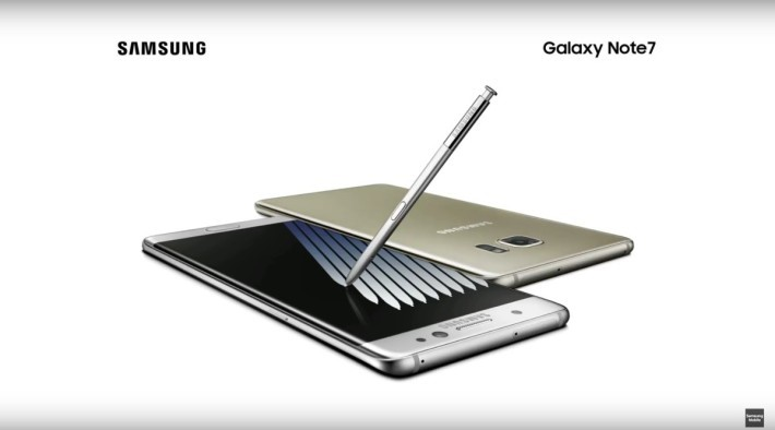 Samsung Note7_ps