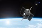 SpaceVR_OP