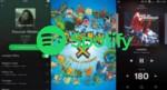 Spotify_OPg
