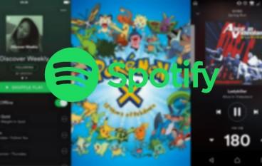 Spotify 分析話你知 港人每日播歌超過 100 分鐘