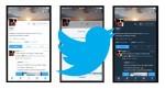 TwitterNight_OP