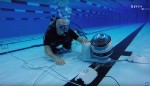 Underwater_OP