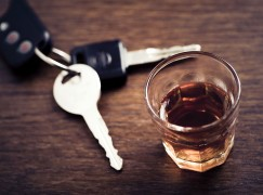 Uber稱減少醉駕 學者不認同
