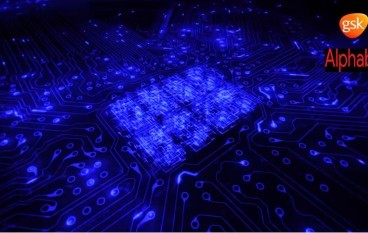 Google母公司正式投資生物電子科技