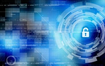 CMS 被攻擊,瀏覽網頁或感染 CryptXXX 勒索病毒?