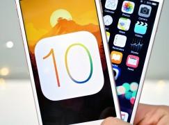 Apple 正式推出多個平台系統更新