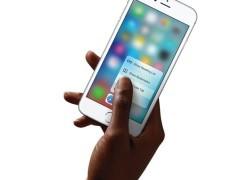 用 iOS 10 beta 4 部機快咗??