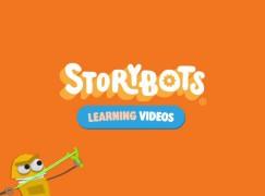 有趣生動英文短片系列