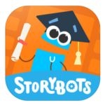 StoryBots icon