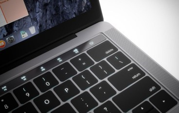 新一代 Macbook Pro 的6、7之爭?!