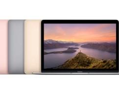MacBook 系列產品出貨量比上季增長 30%