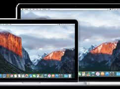 MacBook Pro 2016 將於下星期發表!?