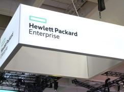 收購昔日對手SGI,HPE力谷超級電腦