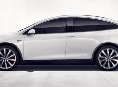 CEO 證實 Tesla 會出電動小巴?