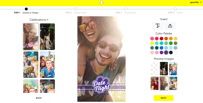 snapchat-create-geofilters