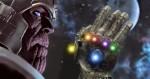 第一代《復仇者》系列,將以六粒星魂石為主軸。