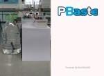 港青少年 Pbase 自動化臭氧淨水系統