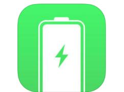 iPhone 的好朋友 Battery Life