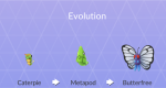Pokémon GO 強行教學法