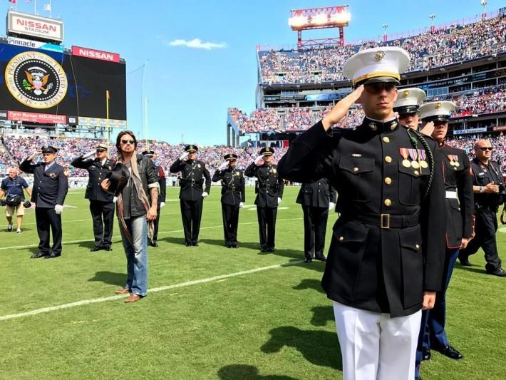 2016-0911-Tennessee-Titans-pregame-ceremony-iphone-7-Plus-Unknown-7